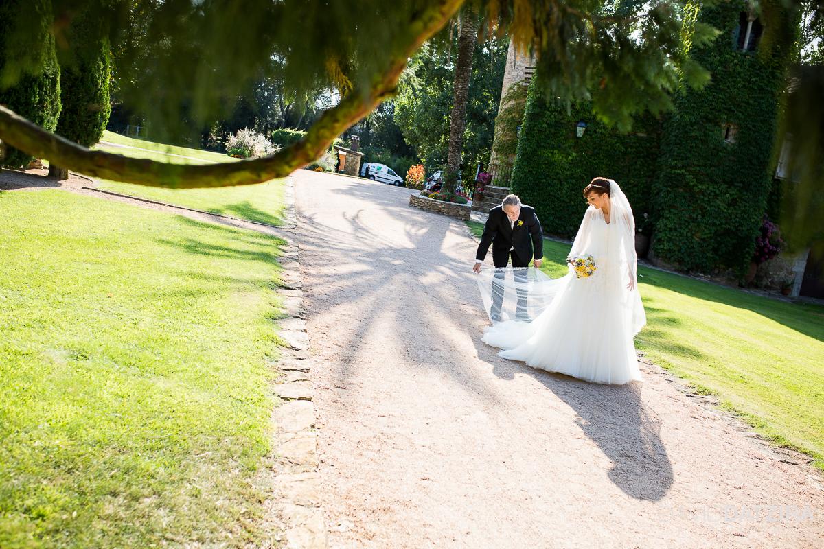casament-jose-i-gisela-wedding-photographer-fotograf-fotografo-bodas-bodes-sabadell-barcelona-hospitalet-de-llobregat-original-emporda-events-fotoreportatge-fotoreportaje-fotoperiodismo-de-bodas-david-datzira-56