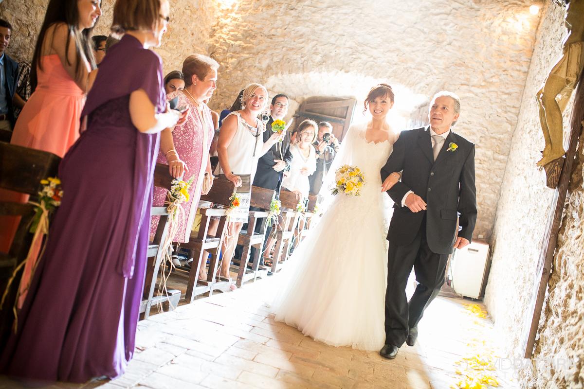 casament-jose-i-gisela-wedding-photographer-fotograf-fotografo-bodas-bodes-sabadell-barcelona-hospitalet-de-llobregat-original-emporda-events-fotoreportatge-fotoreportaje-fotoperiodismo-de-bodas-david-datzira-57