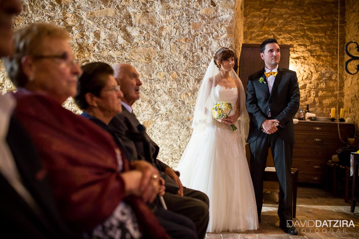 casament-jose-i-gisela-wedding-photographer-fotograf-fotografo-bodas-bodes-sabadell-barcelona-hospitalet-de-llobregat-original-emporda-events-fotoreportatge-fotoreportaje-fotoperiodismo-de-bodas-david-datzira-58