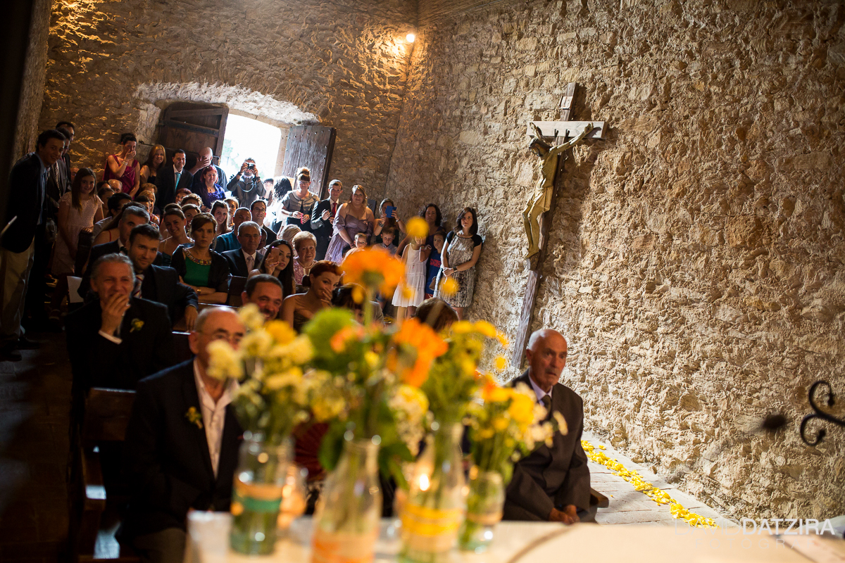 casament-jose-i-gisela-wedding-photographer-fotograf-fotografo-bodas-bodes-sabadell-barcelona-hospitalet-de-llobregat-original-emporda-events-fotoreportatge-fotoreportaje-fotoperiodismo-de-bodas-david-datzira-59