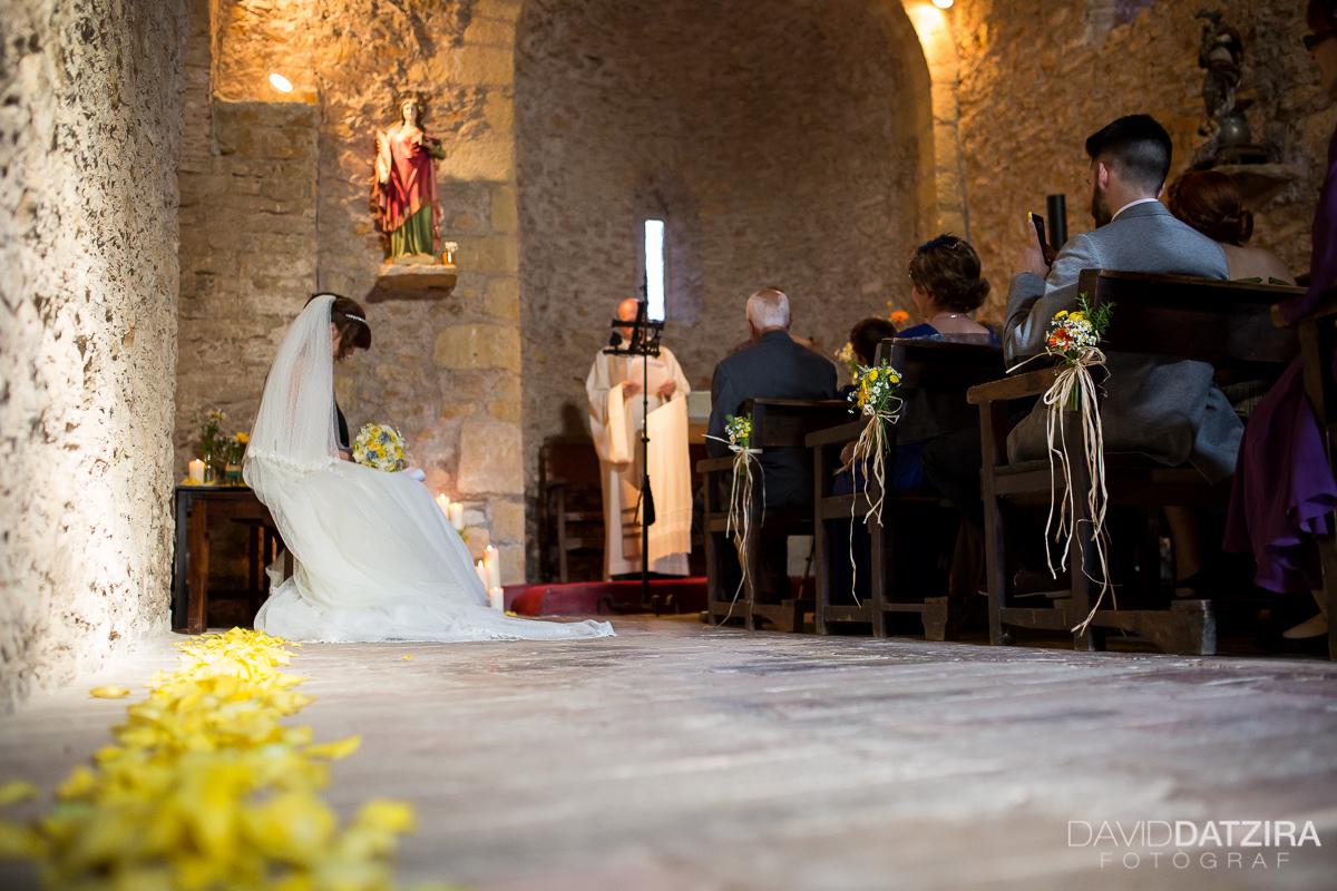 casament-jose-i-gisela-wedding-photographer-fotograf-fotografo-bodas-bodes-sabadell-barcelona-hospitalet-de-llobregat-original-emporda-events-fotoreportatge-fotoreportaje-fotoperiodismo-de-bodas-david-datzira-60