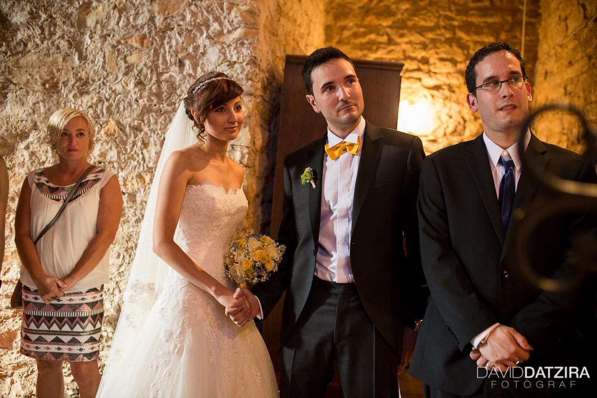 casament-jose-i-gisela-wedding-photographer-fotograf-fotografo-bodas-bodes-sabadell-barcelona-hospitalet-de-llobregat-original-emporda-events-fotoreportatge-fotoreportaje-fotoperiodismo-de-bodas-david-datzira-61