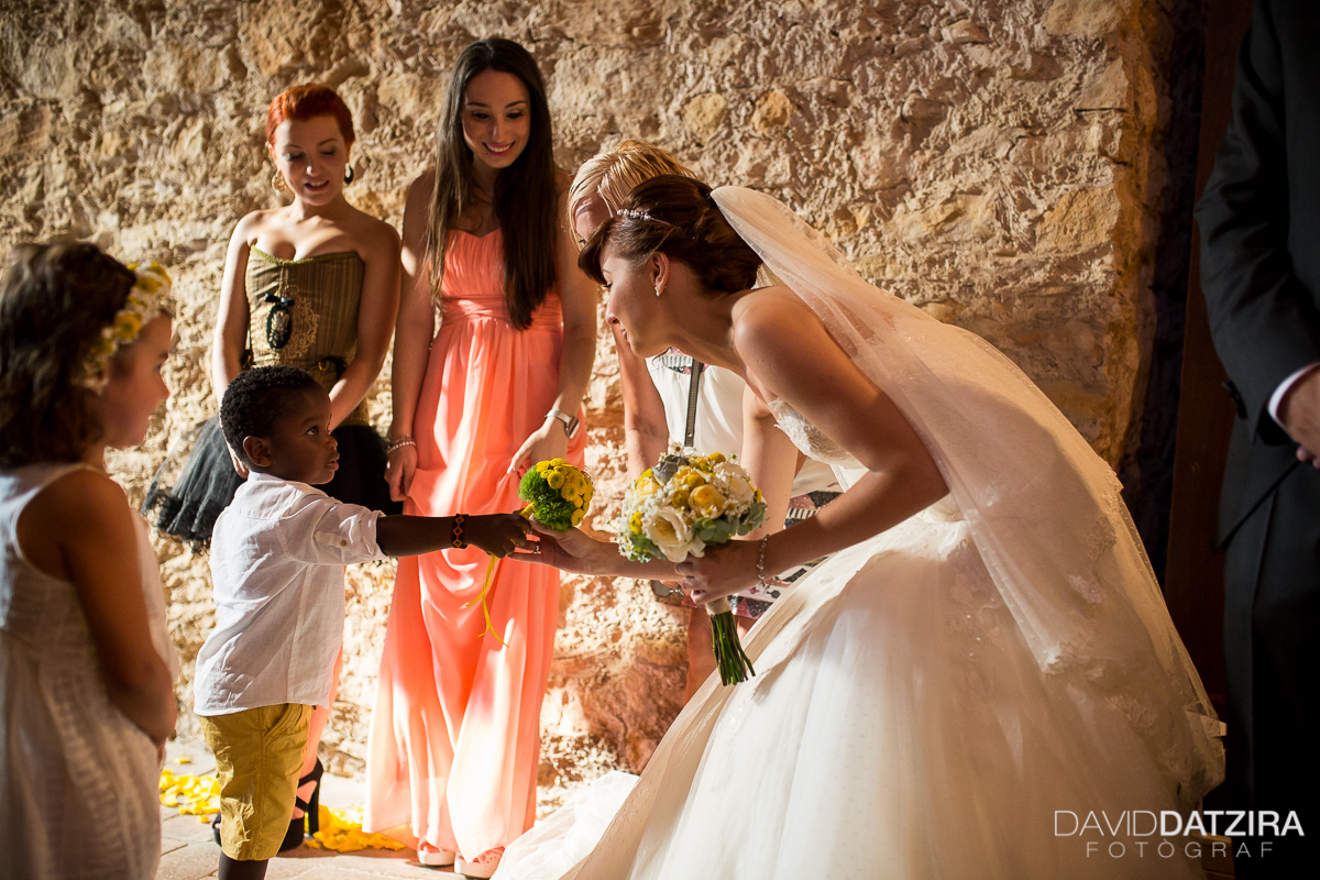 casament-jose-i-gisela-wedding-photographer-fotograf-fotografo-bodas-bodes-sabadell-barcelona-hospitalet-de-llobregat-original-emporda-events-fotoreportatge-fotoreportaje-fotoperiodismo-de-bodas-david-datzira-63