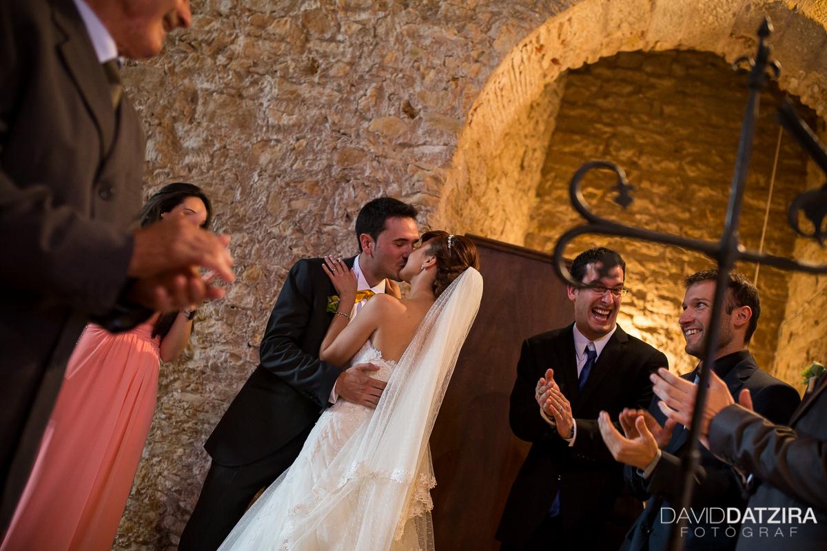 casament-jose-i-gisela-wedding-photographer-fotograf-fotografo-bodas-bodes-sabadell-barcelona-hospitalet-de-llobregat-original-emporda-events-fotoreportatge-fotoreportaje-fotoperiodismo-de-bodas-david-datzira-64