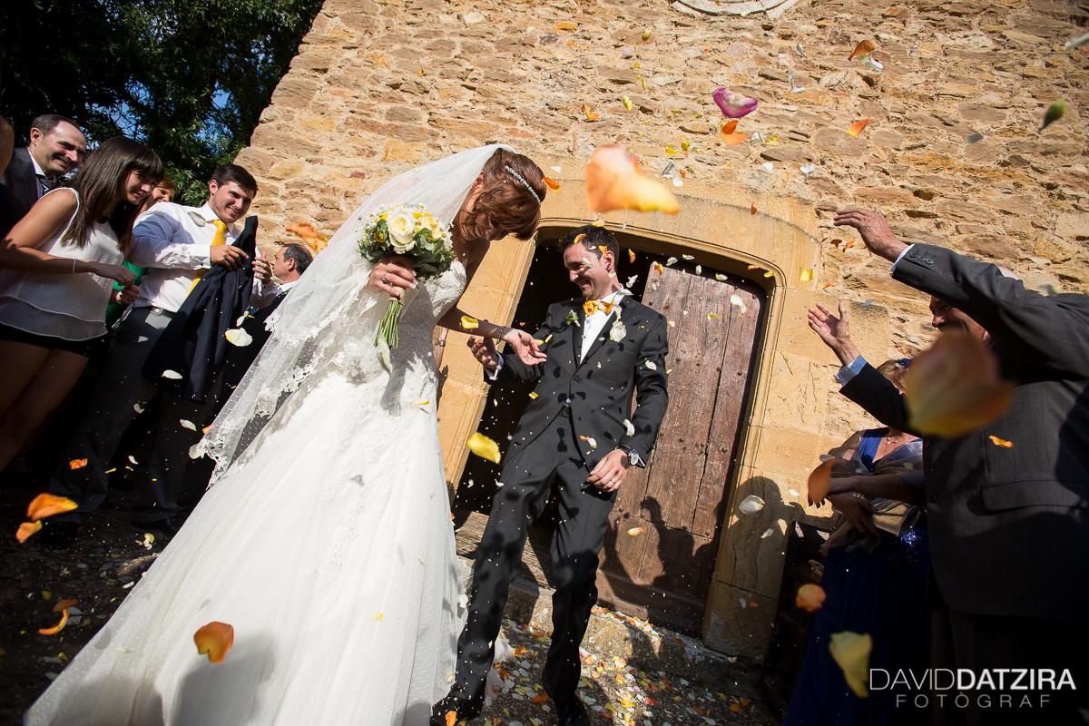 casament-jose-i-gisela-wedding-photographer-fotograf-fotografo-bodas-bodes-sabadell-barcelona-hospitalet-de-llobregat-original-emporda-events-fotoreportatge-fotoreportaje-fotoperiodismo-de-bodas-david-datzira-65