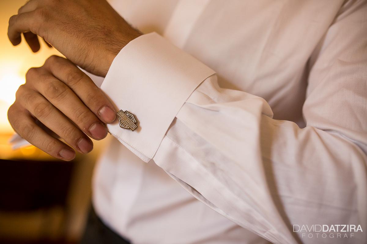 casament-jose-i-gisela-wedding-photographer-fotograf-fotografo-bodas-bodes-sabadell-barcelona-hospitalet-de-llobregat-original-emporda-events-fotoreportatge-fotoreportaje-fotoperiodismo-de-bodas-david-datzira-7