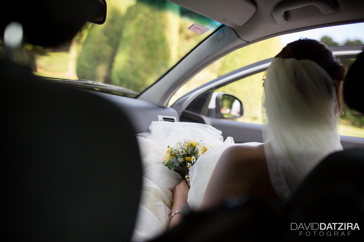 casament-jose-i-gisela-wedding-photographer-fotograf-fotografo-bodas-bodes-sabadell-barcelona-hospitalet-de-llobregat-original-emporda-events-fotoreportatge-fotoreportaje-fotoperiodismo-de-bodas-david-datzira-73