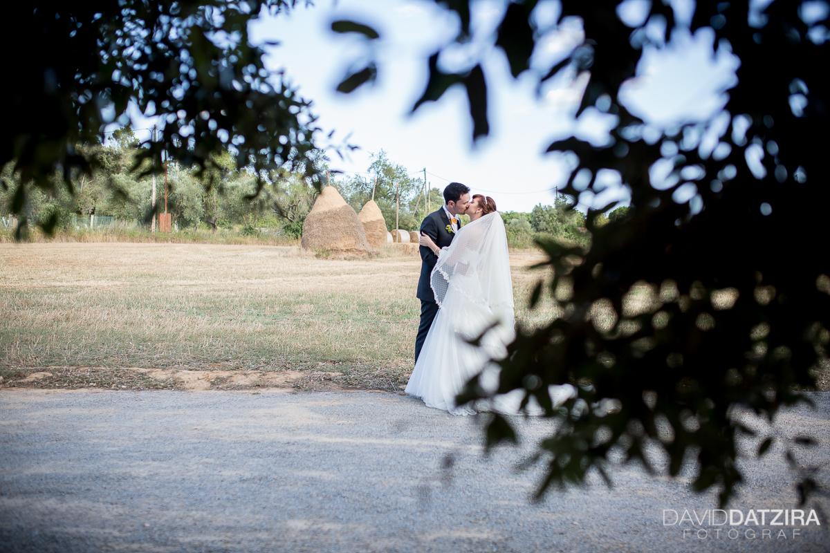 casament-jose-i-gisela-wedding-photographer-fotograf-fotografo-bodas-bodes-sabadell-barcelona-hospitalet-de-llobregat-original-emporda-events-fotoreportatge-fotoreportaje-fotoperiodismo-de-bodas-david-datzira-74