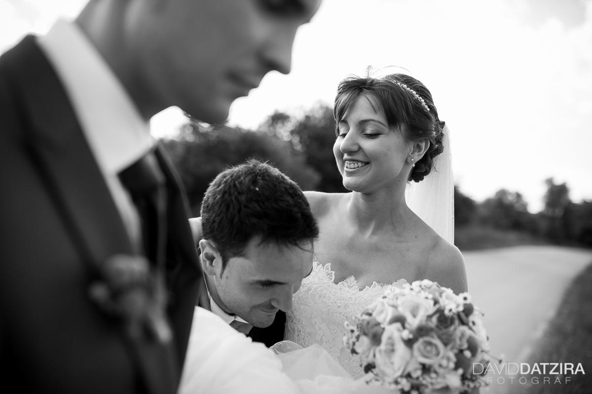 casament-jose-i-gisela-wedding-photographer-fotograf-fotografo-bodas-bodes-sabadell-barcelona-hospitalet-de-llobregat-original-emporda-events-fotoreportatge-fotoreportaje-fotoperiodismo-de-bodas-david-datzira-75