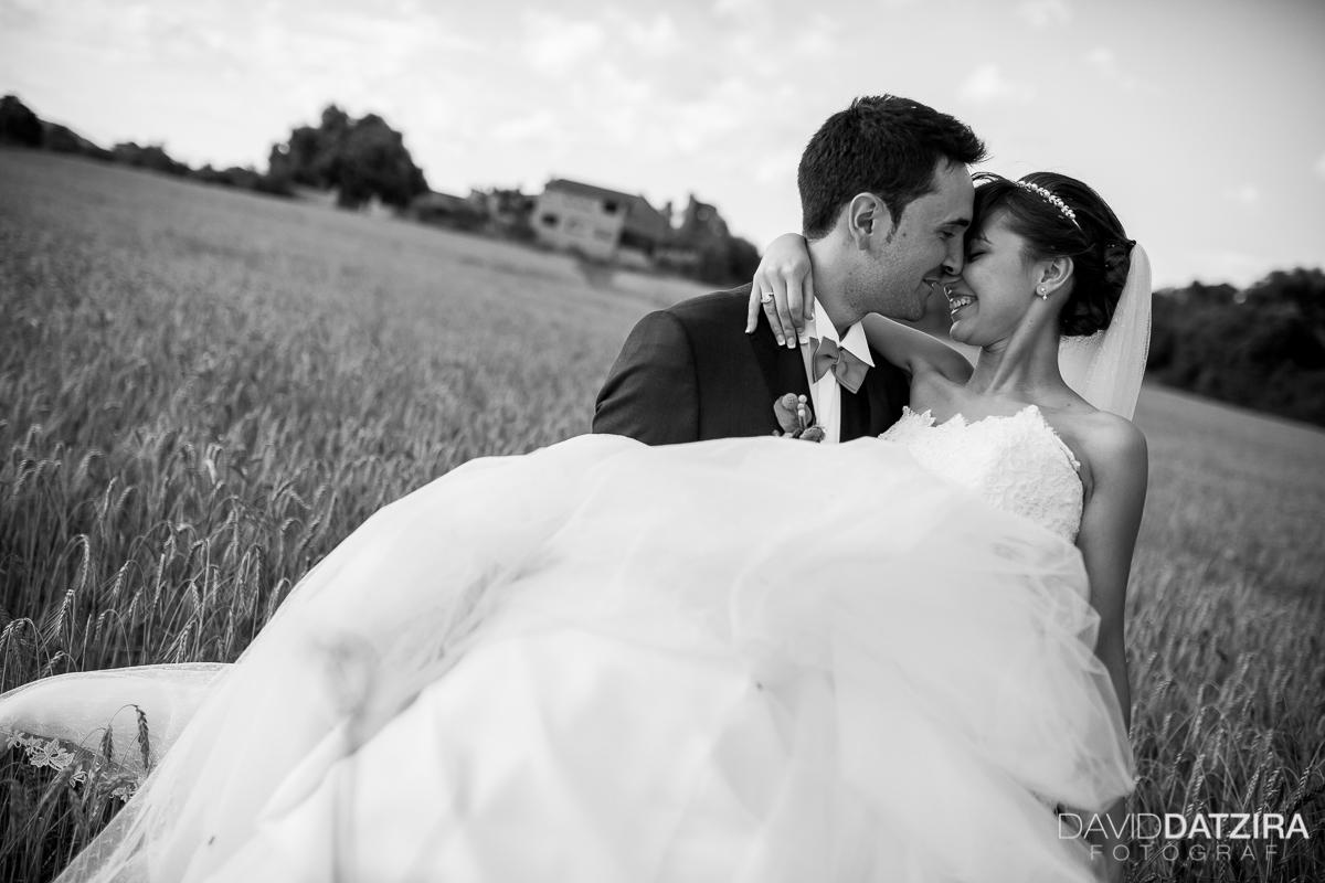 casament-jose-i-gisela-wedding-photographer-fotograf-fotografo-bodas-bodes-sabadell-barcelona-hospitalet-de-llobregat-original-emporda-events-fotoreportatge-fotoreportaje-fotoperiodismo-de-bodas-david-datzira-76