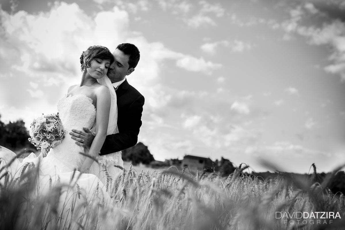 casament-jose-i-gisela-wedding-photographer-fotograf-fotografo-bodas-bodes-sabadell-barcelona-hospitalet-de-llobregat-original-emporda-events-fotoreportatge-fotoreportaje-fotoperiodismo-de-bodas-david-datzira-77