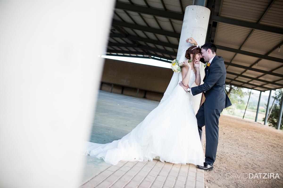 casament-jose-i-gisela-wedding-photographer-fotograf-fotografo-bodas-bodes-sabadell-barcelona-hospitalet-de-llobregat-original-emporda-events-fotoreportatge-fotoreportaje-fotoperiodismo-de-bodas-david-datzira-79