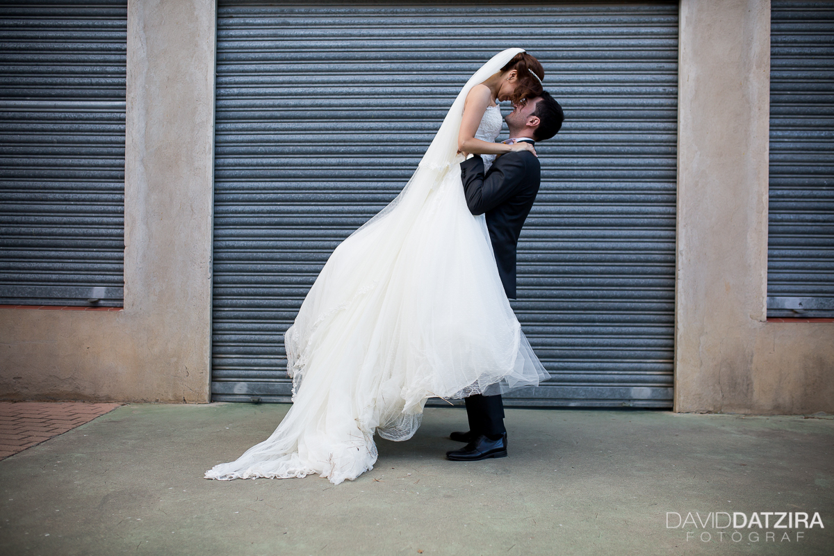 casament-jose-i-gisela-wedding-photographer-fotograf-fotografo-bodas-bodes-sabadell-barcelona-hospitalet-de-llobregat-original-emporda-events-fotoreportatge-fotoreportaje-fotoperiodismo-de-bodas-david-datzira-80