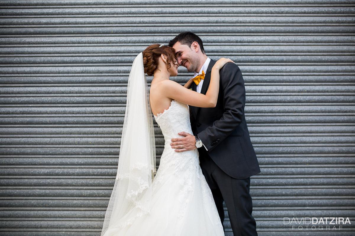 casament-jose-i-gisela-wedding-photographer-fotograf-fotografo-bodas-bodes-sabadell-barcelona-hospitalet-de-llobregat-original-emporda-events-fotoreportatge-fotoreportaje-fotoperiodismo-de-bodas-david-datzira-81