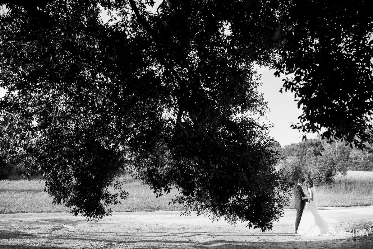casament-jose-i-gisela-wedding-photographer-fotograf-fotografo-bodas-bodes-sabadell-barcelona-hospitalet-de-llobregat-original-emporda-events-fotoreportatge-fotoreportaje-fotoperiodismo-de-bodas-david-datzira-82