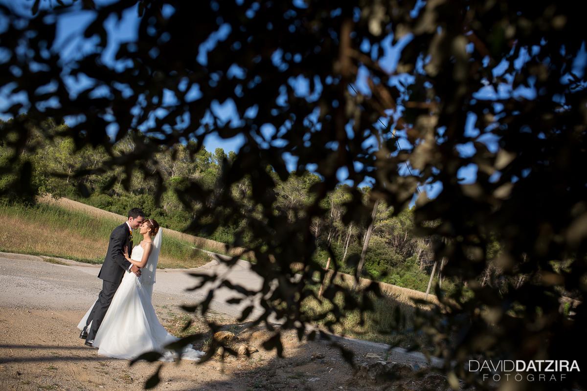 casament-jose-i-gisela-wedding-photographer-fotograf-fotografo-bodas-bodes-sabadell-barcelona-hospitalet-de-llobregat-original-emporda-events-fotoreportatge-fotoreportaje-fotoperiodismo-de-bodas-david-datzira-83