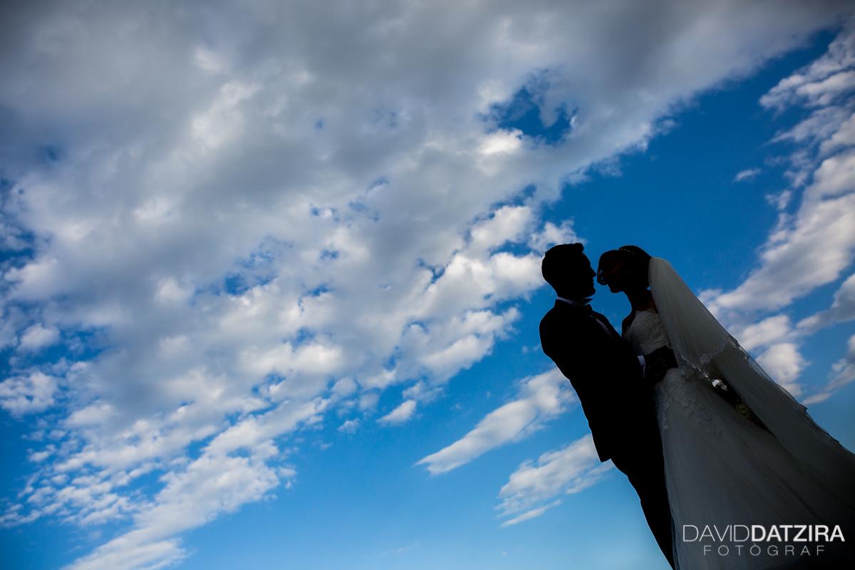 casament-jose-i-gisela-wedding-photographer-fotograf-fotografo-bodas-bodes-sabadell-barcelona-hospitalet-de-llobregat-original-emporda-events-fotoreportatge-fotoreportaje-fotoperiodismo-de-bodas-david-datzira-84