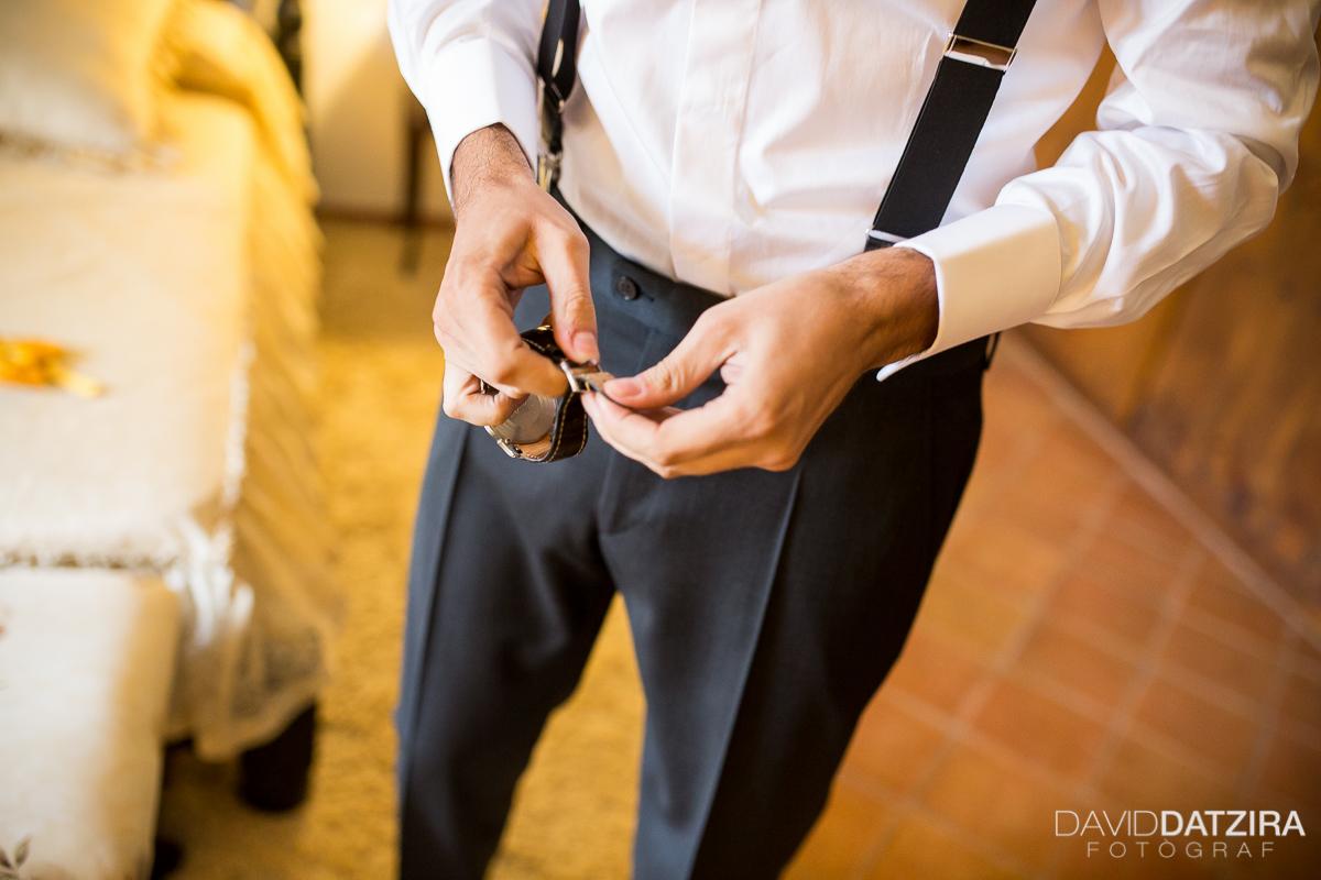 casament-jose-i-gisela-wedding-photographer-fotograf-fotografo-bodas-bodes-sabadell-barcelona-hospitalet-de-llobregat-original-emporda-events-fotoreportatge-fotoreportaje-fotoperiodismo-de-bodas-david-datzira-9