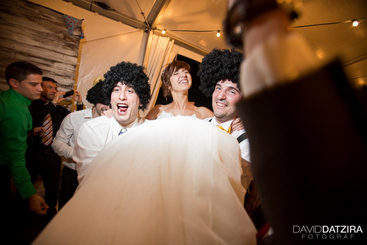 casament-jose-i-gisela-wedding-photographer-fotograf-fotografo-bodas-bodes-sabadell-barcelona-hospitalet-de-llobregat-original-emporda-events-fotoreportatge-fotoreportaje-fotoperiodismo-de-bodas-david-datzira-91