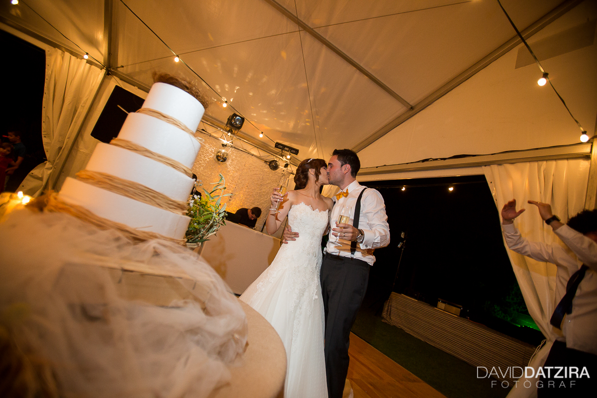 casament-jose-i-gisela-wedding-photographer-fotograf-fotografo-bodas-bodes-sabadell-barcelona-hospitalet-de-llobregat-original-emporda-events-fotoreportatge-fotoreportaje-fotoperiodismo-de-bodas-david-datzira-92