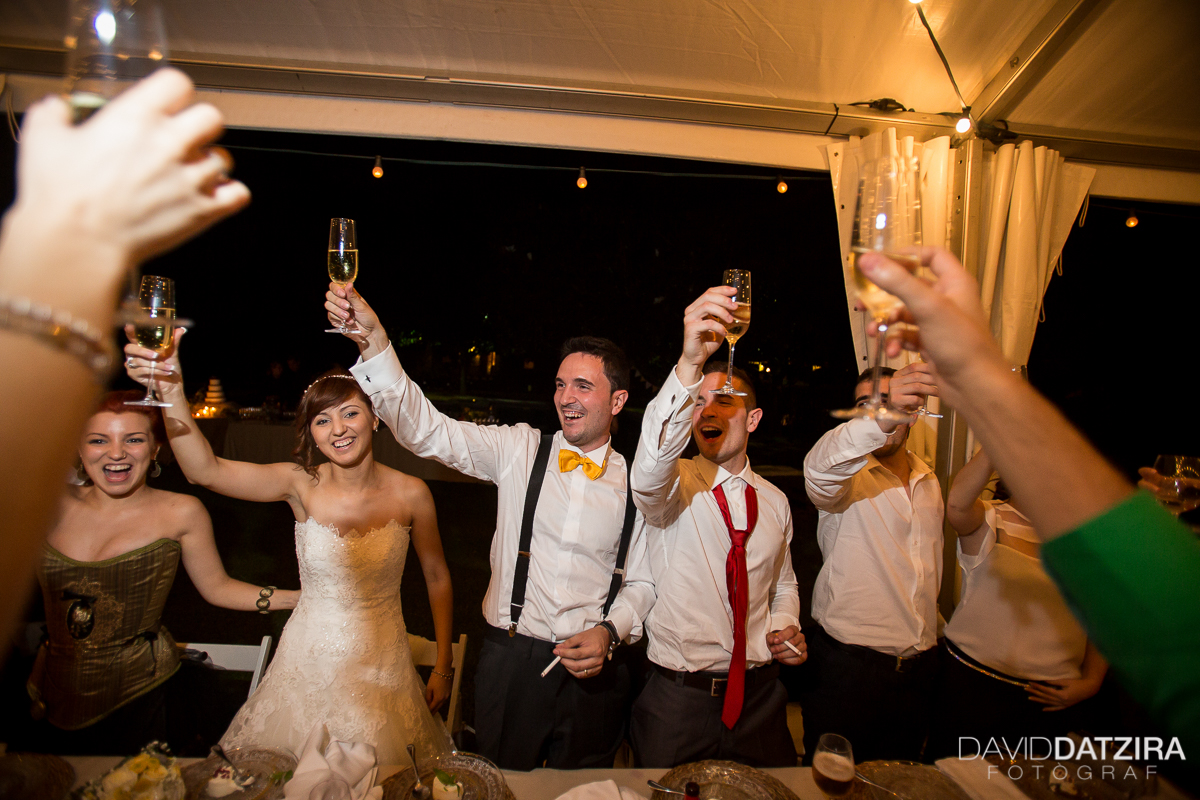 casament-jose-i-gisela-wedding-photographer-fotograf-fotografo-bodas-bodes-sabadell-barcelona-hospitalet-de-llobregat-original-emporda-events-fotoreportatge-fotoreportaje-fotoperiodismo-de-bodas-david-datzira-93
