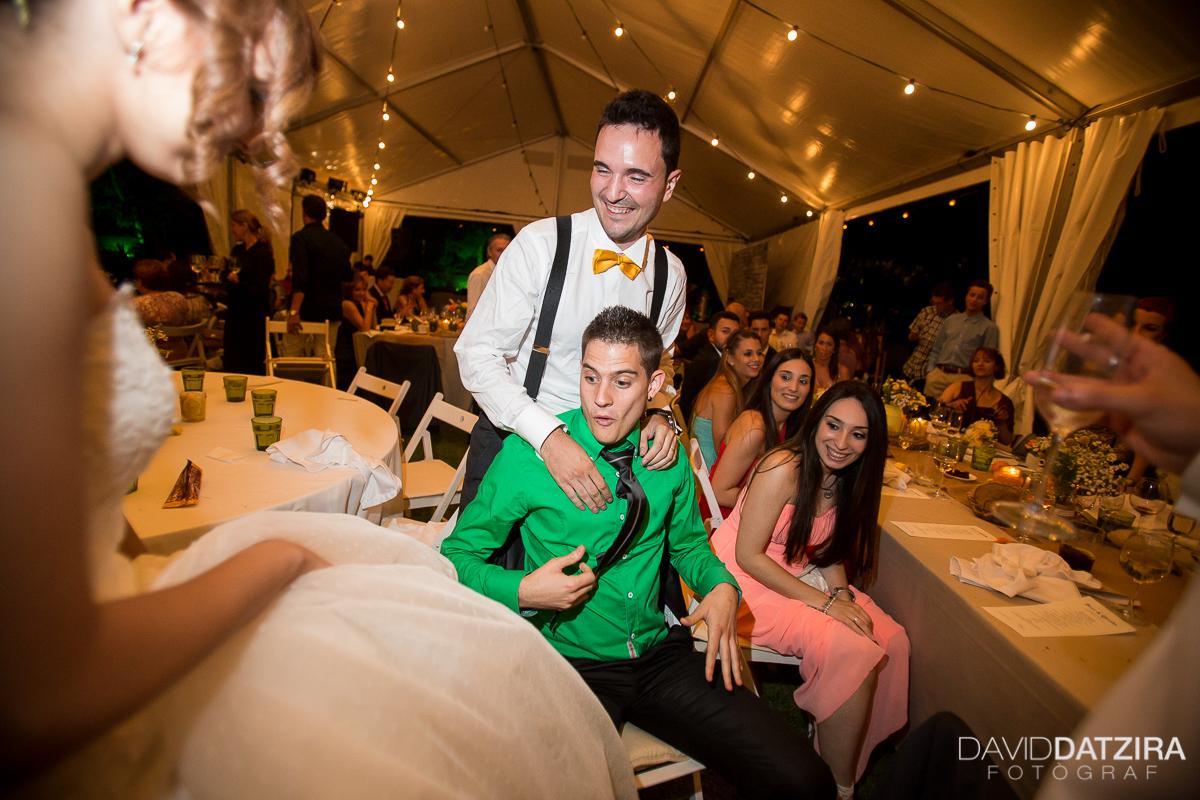 casament-jose-i-gisela-wedding-photographer-fotograf-fotografo-bodas-bodes-sabadell-barcelona-hospitalet-de-llobregat-original-emporda-events-fotoreportatge-fotoreportaje-fotoperiodismo-de-bodas-david-datzira-98