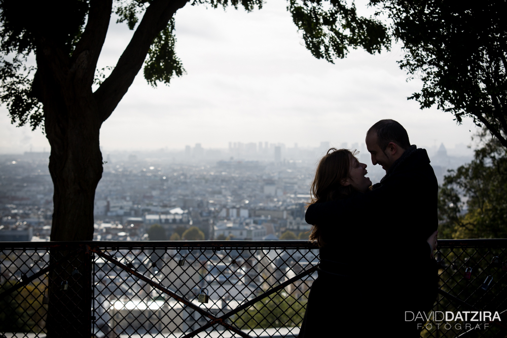 preboda-miguel-i-leo-paris-david-datzira-fotograf-fotografo-photographer-barcelona-10