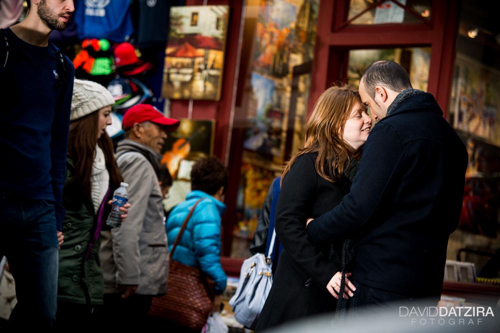 preboda-miguel-i-leo-paris-david-datzira-fotograf-fotografo-photographer-barcelona-11