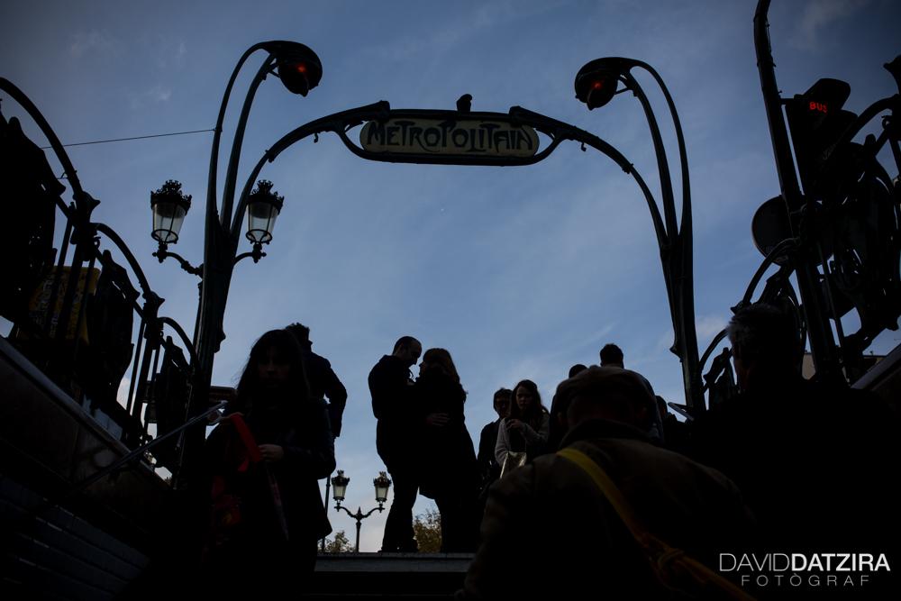 preboda-miguel-i-leo-paris-david-datzira-fotograf-fotografo-photographer-barcelona-17
