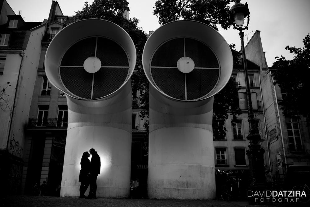 preboda-miguel-i-leo-paris-david-datzira-fotograf-fotografo-photographer-barcelona-19