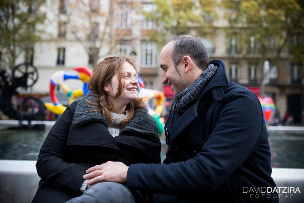 preboda-miguel-i-leo-paris-david-datzira-fotograf-fotografo-photographer-barcelona-20
