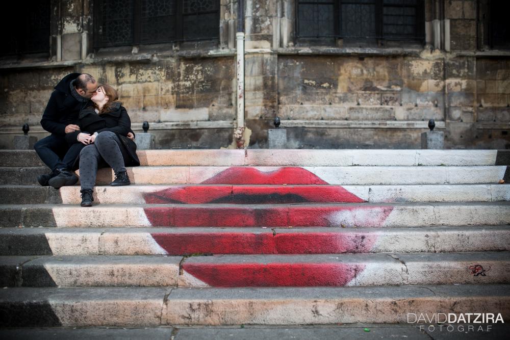 preboda-miguel-i-leo-paris-david-datzira-fotograf-fotografo-photographer-barcelona-21
