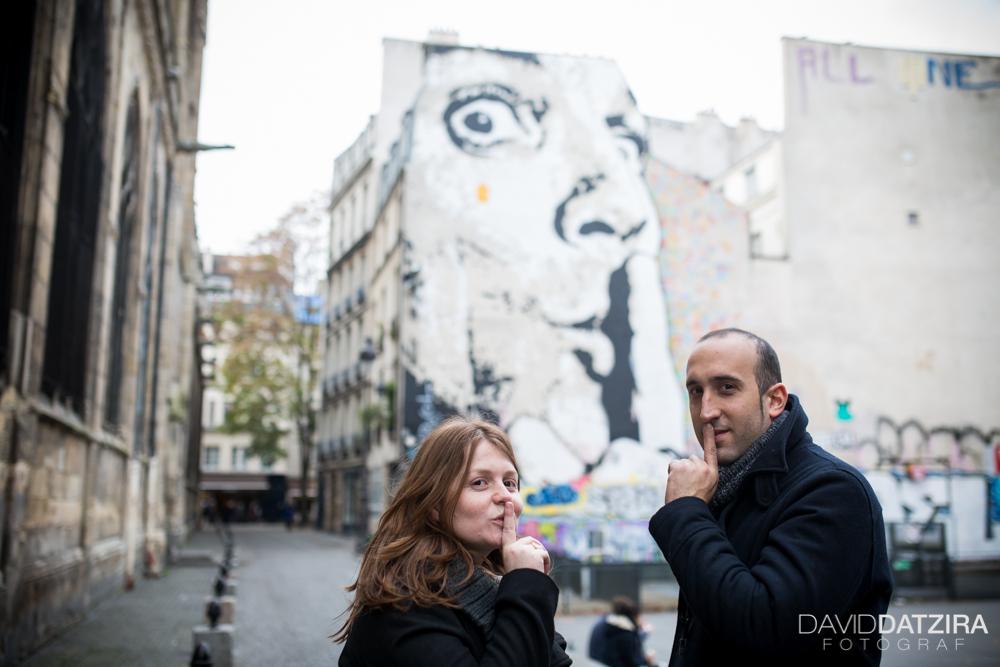 preboda-miguel-i-leo-paris-david-datzira-fotograf-fotografo-photographer-barcelona-22