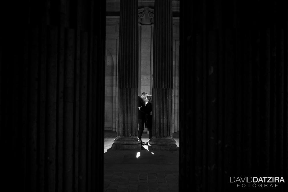 preboda-miguel-i-leo-paris-david-datzira-fotograf-fotografo-photographer-barcelona-25