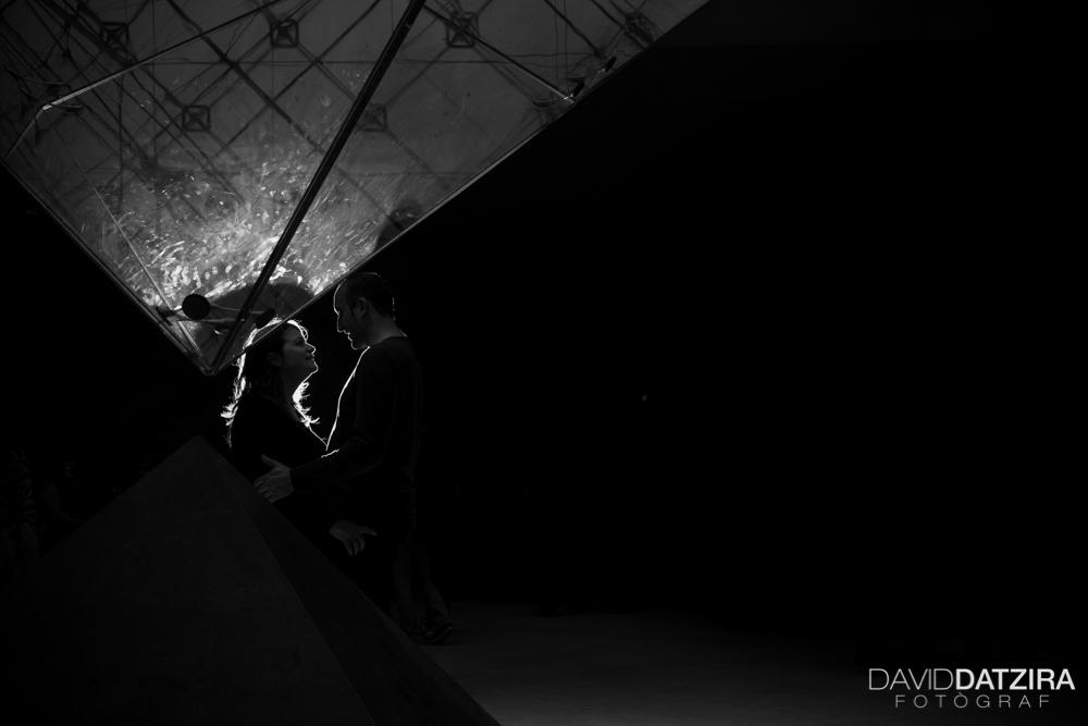 preboda-miguel-i-leo-paris-david-datzira-fotograf-fotografo-photographer-barcelona-27