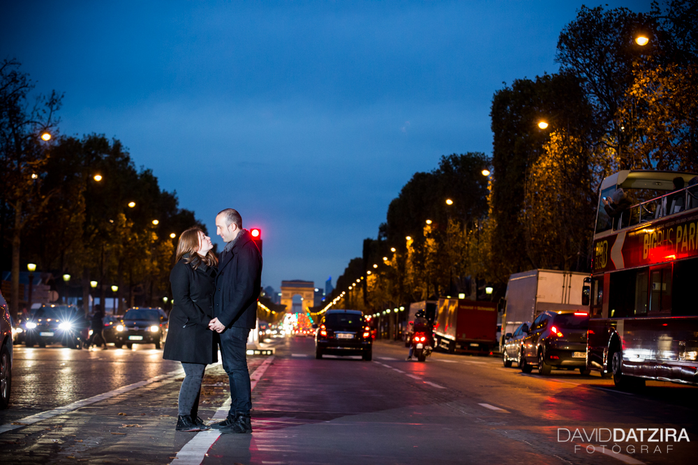 preboda-miguel-i-leo-paris-david-datzira-fotograf-fotografo-photographer-barcelona-32