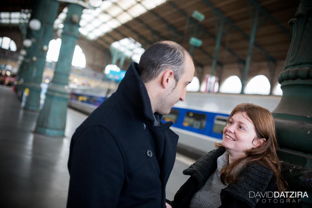 preboda-miguel-i-leo-paris-david-datzira-fotograf-fotografo-photographer-barcelona-4