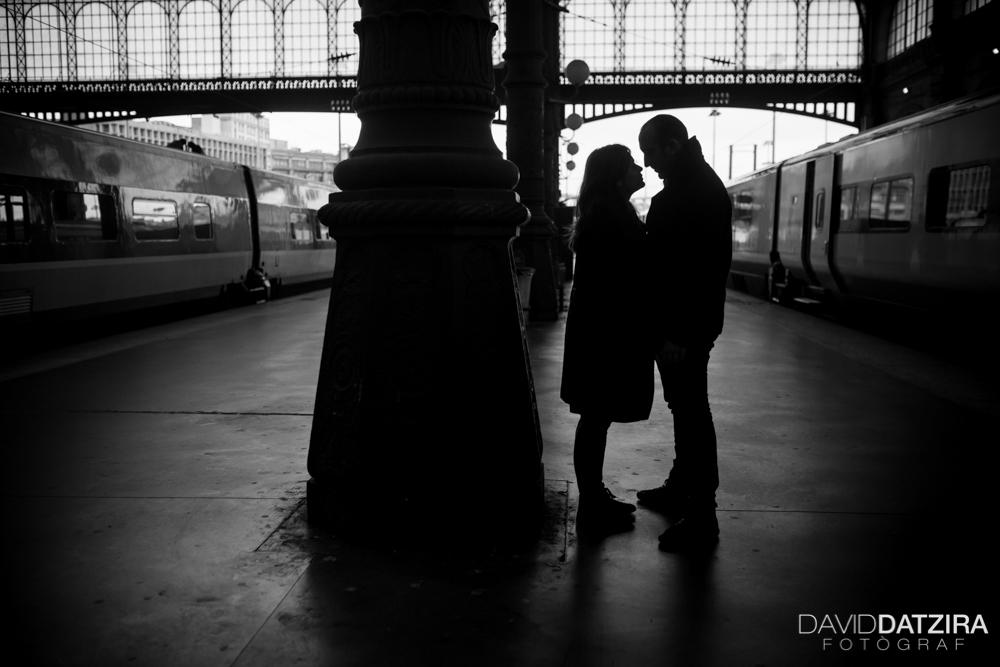 preboda-miguel-i-leo-paris-david-datzira-fotograf-fotografo-photographer-barcelona-5