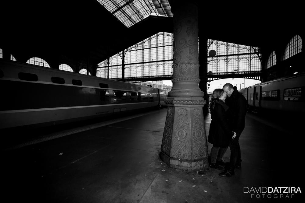 preboda-miguel-i-leo-paris-david-datzira-fotograf-fotografo-photographer-barcelona-6