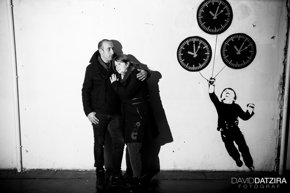 preboda-miguel-i-leo-paris-david-datzira-fotograf-fotografo-photographer-barcelona-7