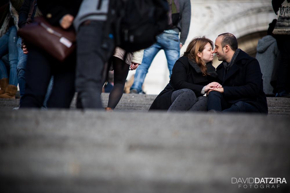 preboda-miguel-i-leo-paris-david-datzira-fotograf-fotografo-photographer-barcelona-9