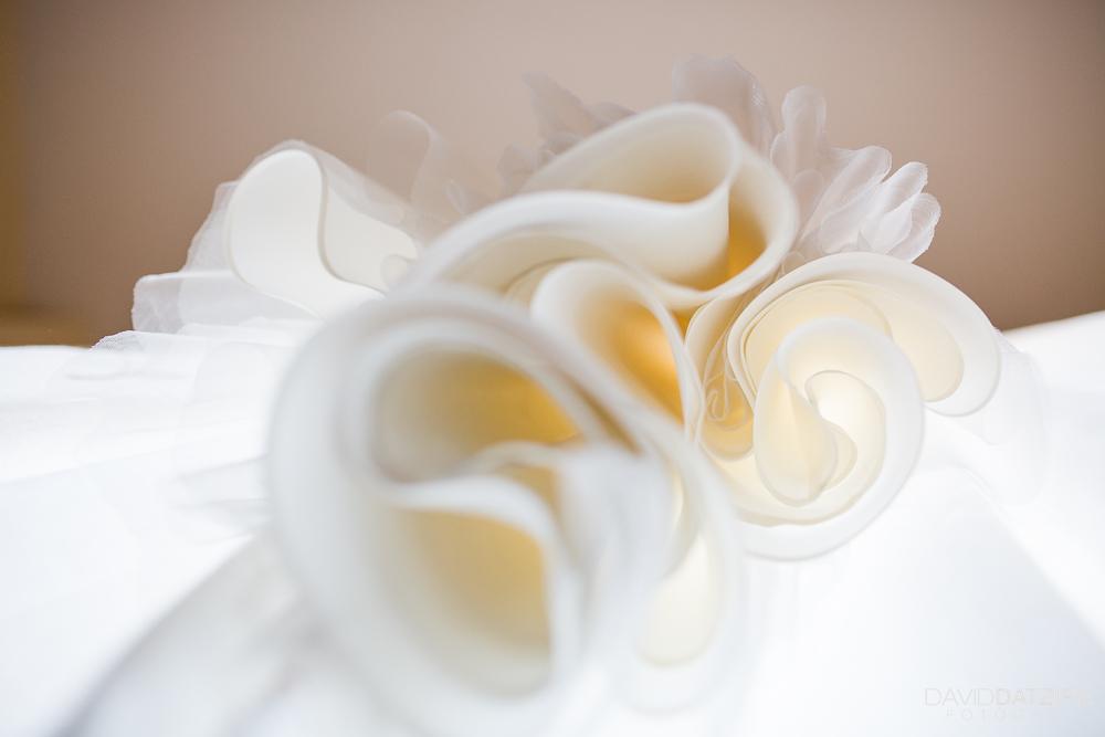 casament-belen-i-chema-3