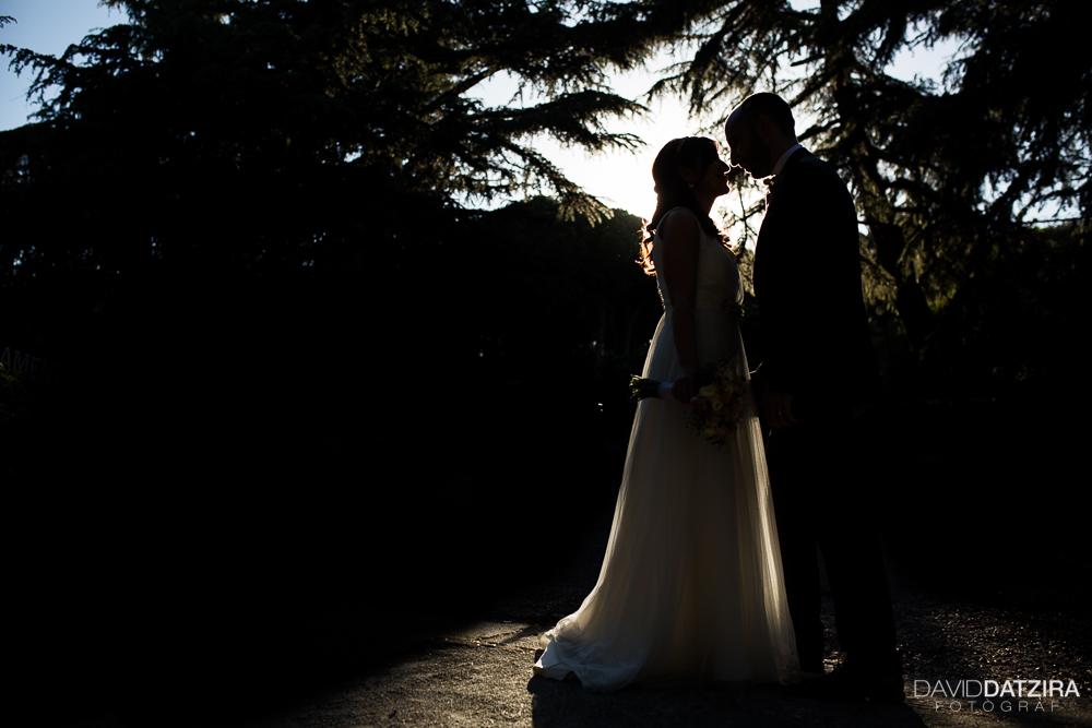 casament-belen-i-chema-31