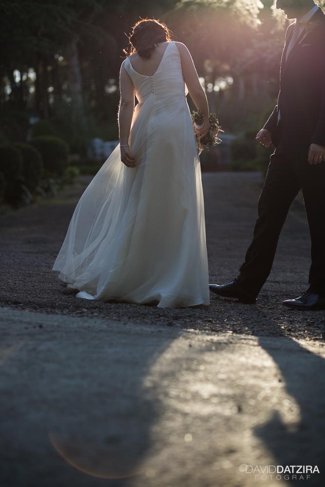 casament-belen-i-chema-33