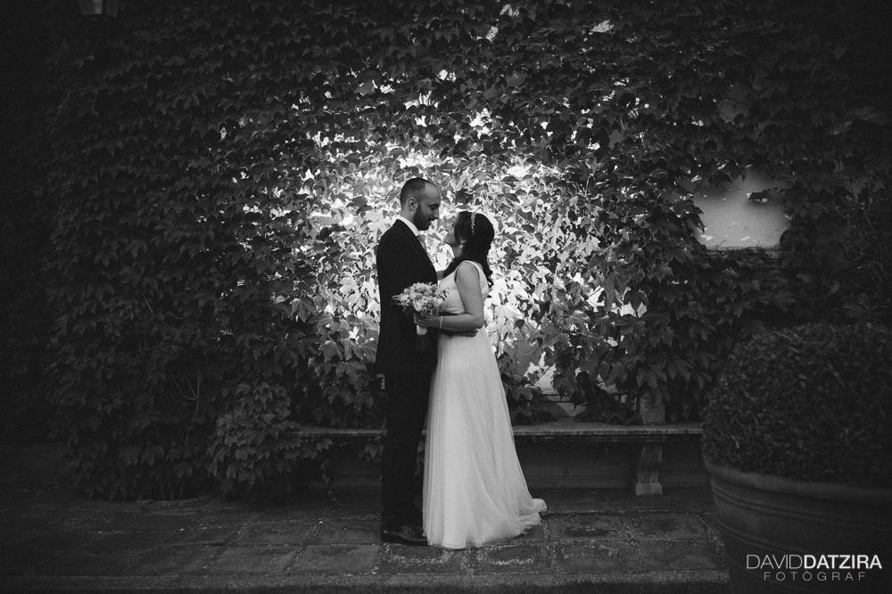 casament-belen-i-chema-35