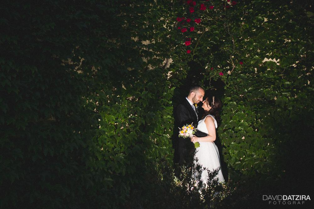 casament-belen-i-chema-37