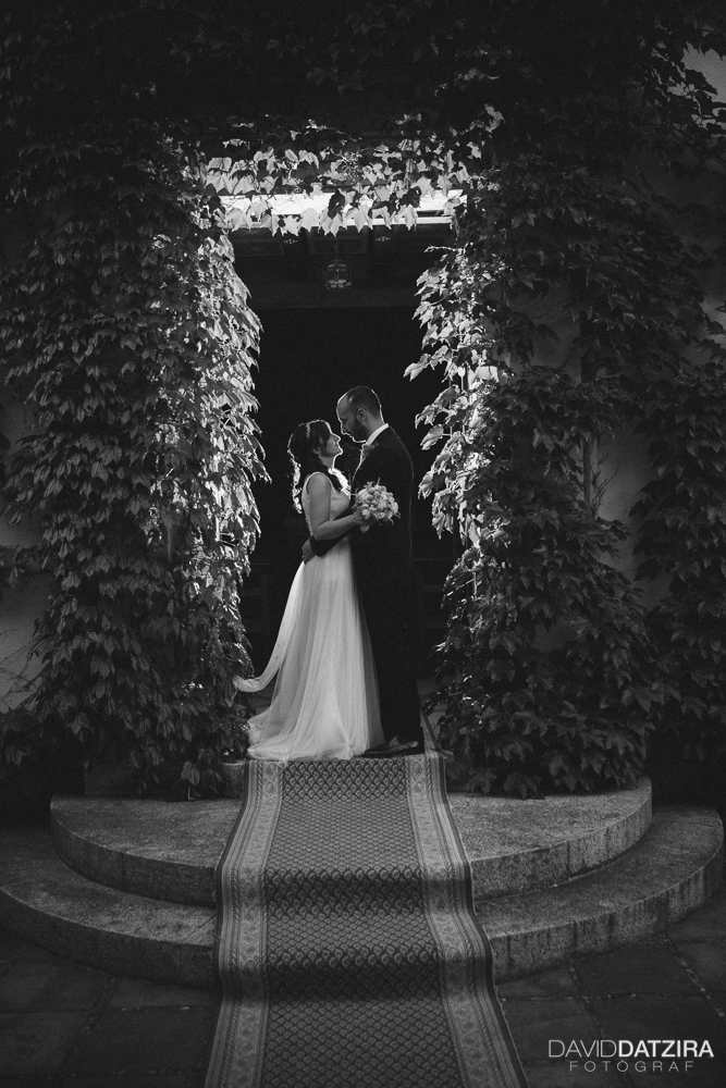 casament-belen-i-chema-38