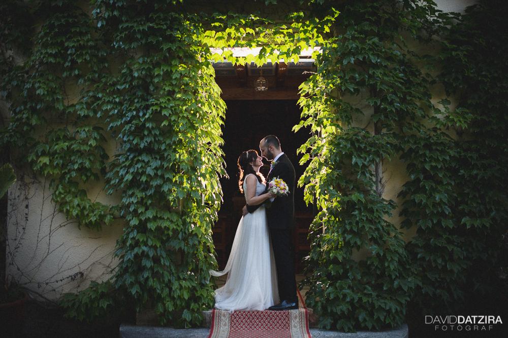 casament-belen-i-chema-39