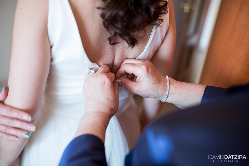 casament-belen-i-chema-4