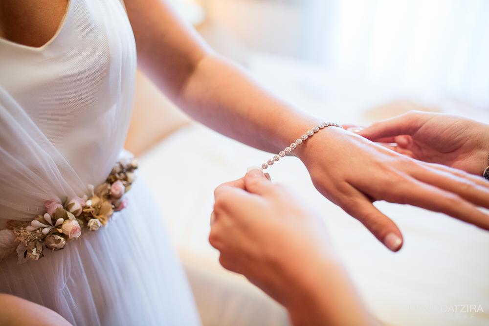 casament-belen-i-chema-7